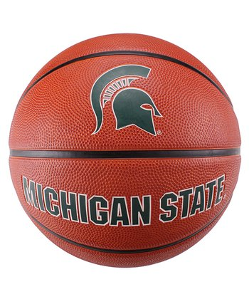Michigan State Performance Composite Basketball