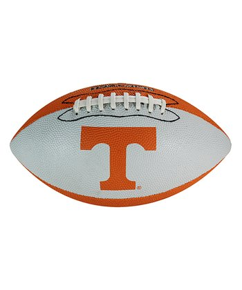 Tennessee GripTech Junior Football