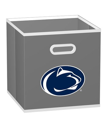 Penn State Nittany Lions Store-Its Drawer