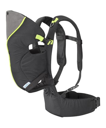 Lemon Grass Active Carrier