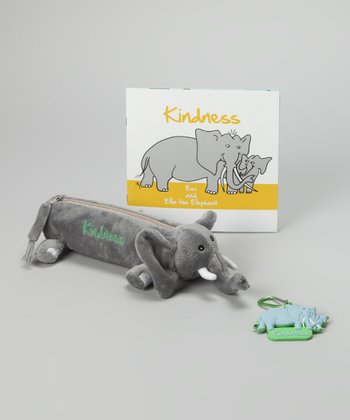 Kindness Paperback Set