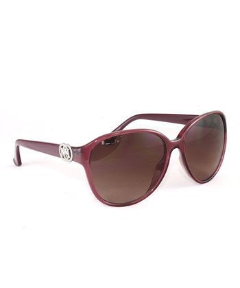 Blush Colombia Sunglasses