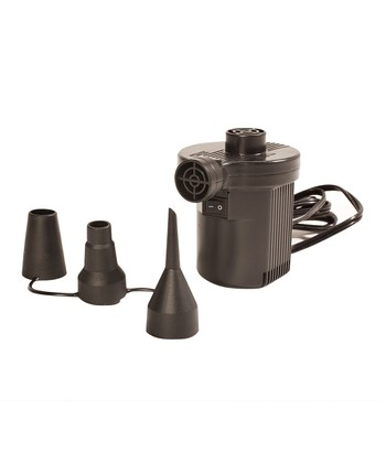 Jetaire Electric Pump Set