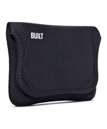 Black Envelope for 6'' Tablet/E-Reader