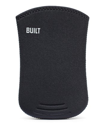 Black Slim Sleeve for Kindle Paperwhite