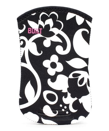 French Bull Vine Slim Sleeve for Kindle Paperwhite