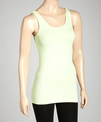 Honeydew Bra-Friendly Tank - Women & Plus