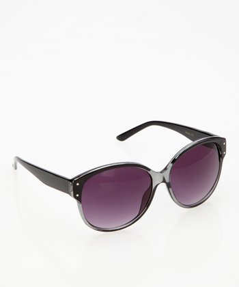 Black Night Sunglasses