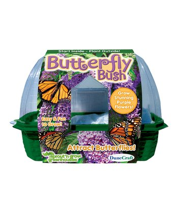 Butterfly Bush Kit