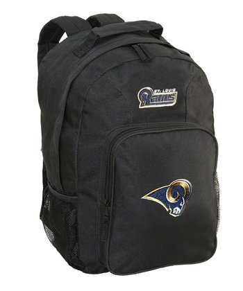 St. Louis Rams Southpaw Backpack