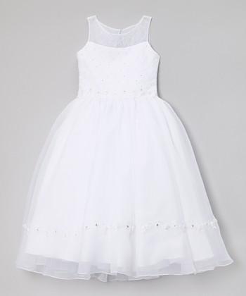 Fancy Fix: Dresses & Coats