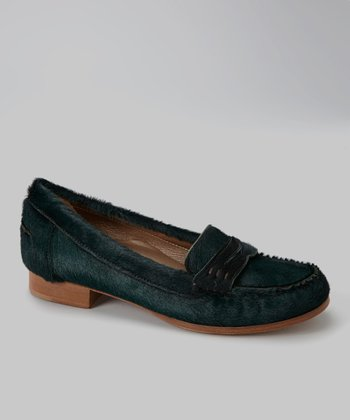 Forest Kristen Loafer