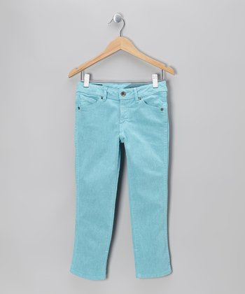 Blue Drift 2x4 Jeans - Toddler & Boys