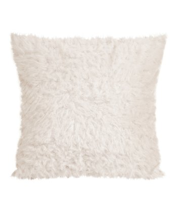 Malibu Surfer Sherpa Throw Pillow