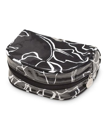 Camelot Day Traveler Cosmetic Bag