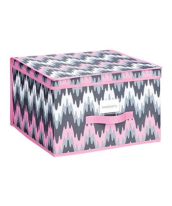 Joni Jumbo Storage Box