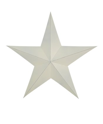 Off-White Primitive Star