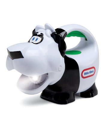 Glow 'n' Speak Panda Flashlight