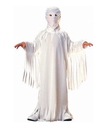 Ghost Dress-Up Set - Kids