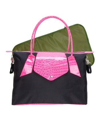 a change of style diaper bags styles44 100 fashion styles sale. Black Bedroom Furniture Sets. Home Design Ideas
