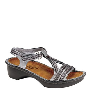 Sterling Nara Sandal - Women