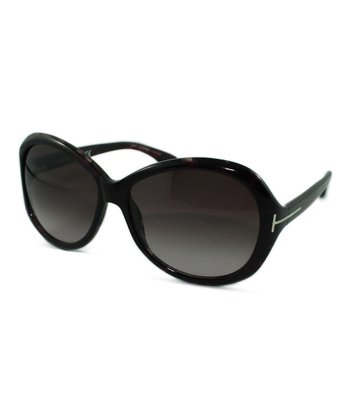Smoke Cecile Sunglasses
