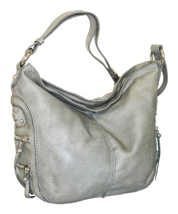 Stone California Crossbody Bag