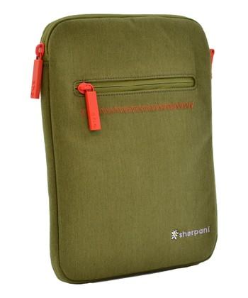 Buy Brands We Love: Sherpani!