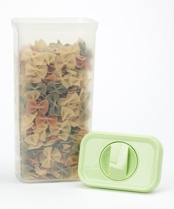 Smartwist Food Storage 108-Oz. Container