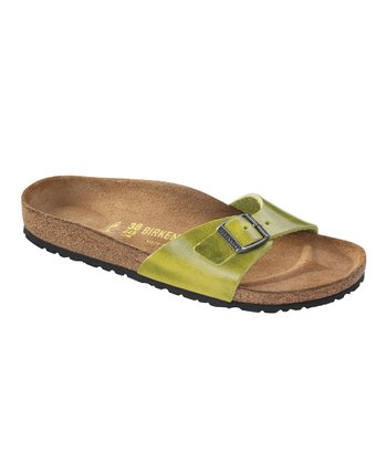 Oasis Madrid Slide - Women