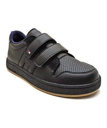Black Alex Shoe