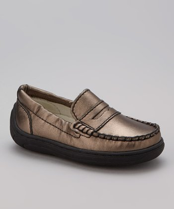 Naplamfango Choate Loafer
