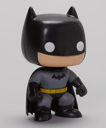 Pop! Batman Audio Speaker