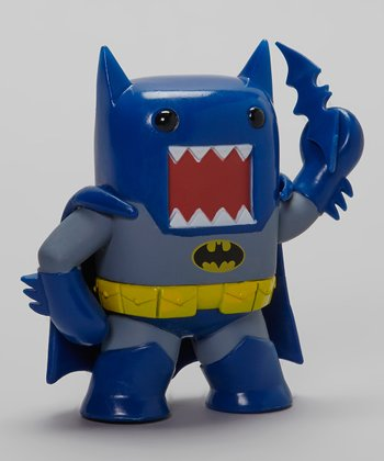 Domo Batman Pop! Vinyl Figure