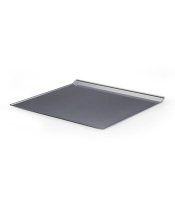 14'' x 16'' Nonstick Cookie Sheet