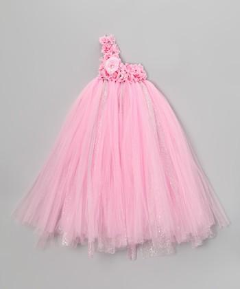 Tutu Sweet: Girls' Dresses