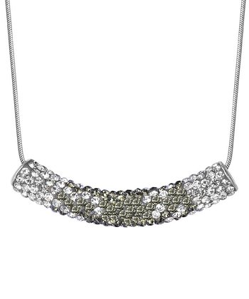 Isle Shimmer Necklace