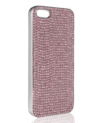 Rose Flirt Case for iPhone 5