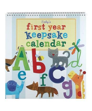 Celebrate Milestones: Infant Apparel