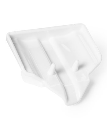 Waterfall Soap Saver