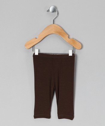 Bark Leggings - Infant & Toddler