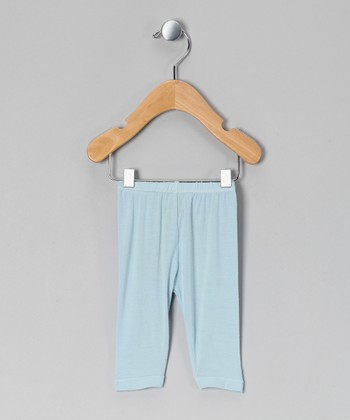 Pond Leggings - Infant & Toddler