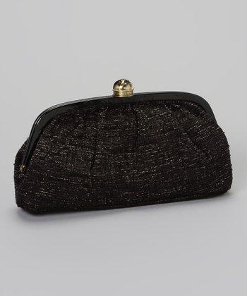 Less Is More: Stylish Handbags