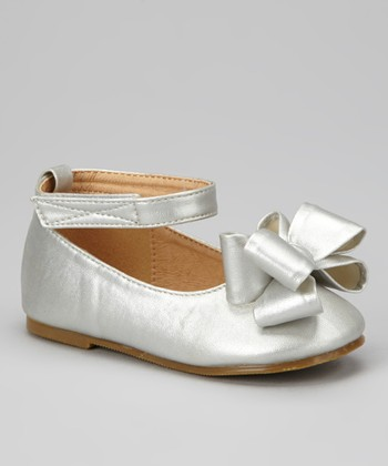 Hippity-Hop: Easter Shoes