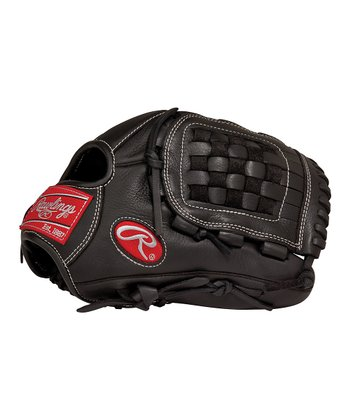 Golden Gloves Pro Taper Outfield 12.25'' Baseball Glove - Kids