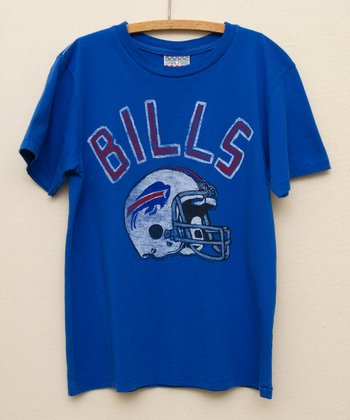 Blue Buffalo Bills Tee - Toddler & Kids