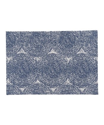 Kaiya Place Mat - Set of Four
