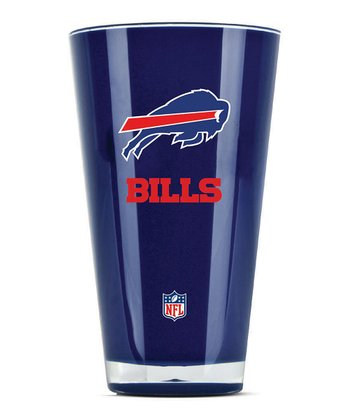 Buffalo Bills 20-Oz. Insulated Tumbler