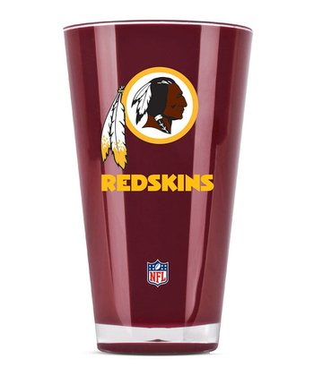 Washington Redskins 20-Oz. Insulated Tumbler