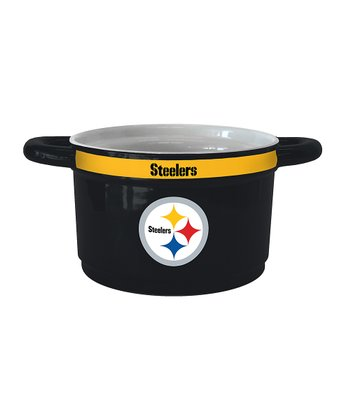 Pittsburgh Steelers Game Time Bowl
